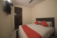 OYO 31020 Hotel Gaylord