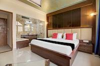 Capital O 31045 The Taj Residency- A Heritage Hotel Deluxe
