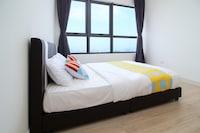 OYO Home 869 Spacious 1BR Arte Plus