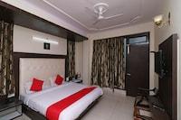 OYO 31120 Hotel Royale India