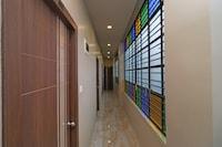 OYO 31121 Hotel Damodar Inn Saver