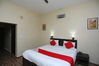 OYO 31122 Hotel Sagarmatha