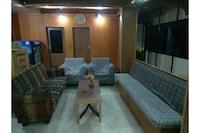 OYO Flagship 31125 Hotel Viknesh