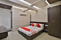 OYO 32859 Hotel Bonsoir