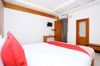 OYO 32993 Hotel Bahwan