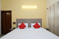 OYO 32997 Hotel Kaveri Bed & Breakfast Saver
