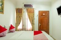 OYO 609 Ms Hotel Pangandaran