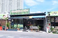 OYO 873 Bamboo Inn