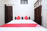 OYO 33023 Hotel Shree Hari Saver