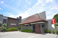 OYO 611 The Edwin Syariah