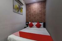 OYO 876 Hotel Sanctuary
