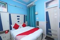 OYO 33358 Hotel Dev