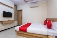 OYO 33371 Hotel Kachnar
