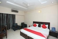 OYO 33385 Hotel Mandakini Deluxe