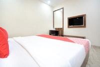 OYO 33389 Hotel 21