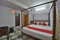 OYO 33410 Hotel Rangsagar Haveli