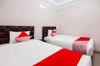 OYO 621 Vania Residence