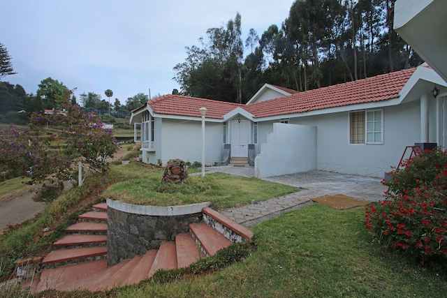 OYO Home 33429 Exotic Space4resort Near Lake
