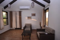 Palette- Tiger Village Resort (Unit of Vanraj Wildlife Resorts) Deluxe