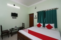 OYO 33440 Heritage Guest House