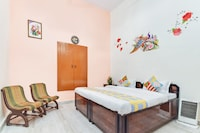 OYO Home 33441 Pleasant Stay Dharampur