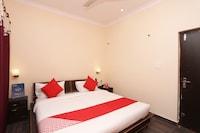 OYO 33442 Hotel Gaurav Plaza
