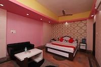 OYO 33444 Hotel Rudra