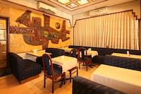 OYO 049 Garden Hotel