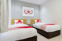 OYO 623 Mmtc Guest House