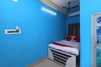 OYO 33452 Dreamland Guest House Saver