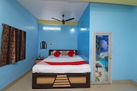 OYO 33452 Dreamland Guest House