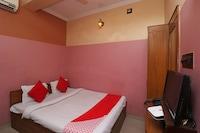 OYO 33455 Hotel Shivam