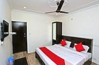 OYO 33459 Hotel Welcome