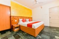 OYO Flagship 33466 Hotel Viceroy