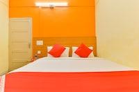 OYO Flagship 33466 Hotel Viceroy Tatapuram Saver