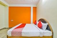 OYO 33469 Bbc Hotel & Banquet
