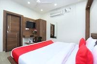 OYO 33470 Hotel S7