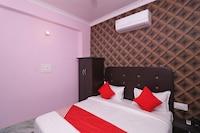 OYO 33471 Hotel Magadh Empire