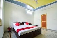 OYO 33474 Hotel Raj Palace