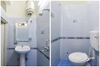 OYO 33474 Hotel Raj Palace  Saver