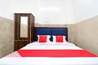 OYO 33475 Hotel Orient View Deluxe