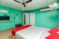 OYO 33478 Thamarai Resort