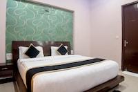Palette Resorts - De Floresta Suite