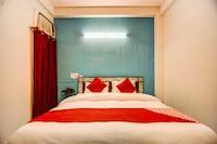 OYO 33489 Krishna Suites Saver