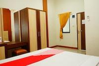 OYO 629 Grand Vella Hotel