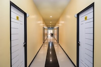 OYO 632 Hotel Mulana