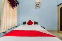 OYO 33502 Hotel Pratap Inn