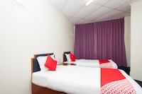 OYO 885 Jerteh Hotel