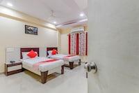 OYO 33508 Hotel New Amit