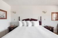 OYO Hotel Groesbeck